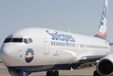 SunExpress, da luglio volo diretto tra Malpensa e Izmir