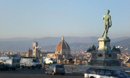 Abolizione tassa soggiorno? Firenze e Milano dicono no - Travelnostop