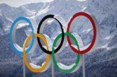 Federturismo e ANEF: Olimpiadi 2026 occasione per l'intero Paese
