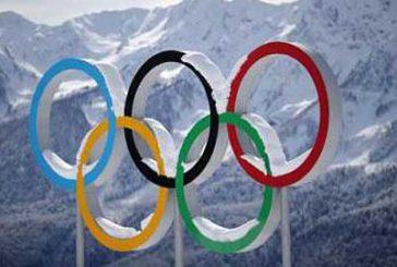 Olimpiadi 2026, la Valle d'Aosta vuole cogliere l'opportunità