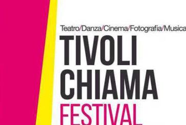 Riflettori accesi per la 2^ edizione di 'Tivoli Chiama'