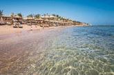 Oceano Indiano ed Egitto mete al top nell'inverno di Evolution Travel