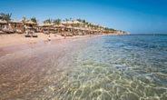Ripresa per Egitto: +150% prenotazioni, Tunisia invece ancora in calo