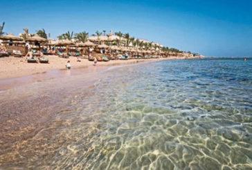 In Egitto ad aprile nuovo calo di turisti: -54%