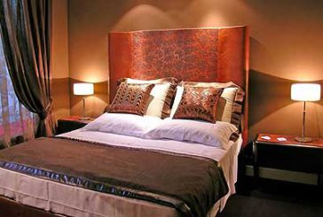 Cresce l'interesse per le forme alternative di gestione alberghiera