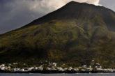 La Regione apre le selezioni per 20 guide vulcanologiche