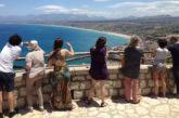 Tour operator alla scoperta dei Borghi Marinari di Sicilia