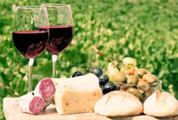 Sicilia contende a Toscana il podio delle regioni più visitate per il cibo