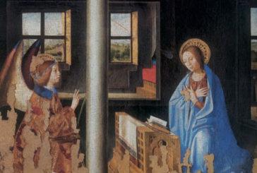 L'Annunciazione di Antonello in trasferta, ma Siracusa non ci sta