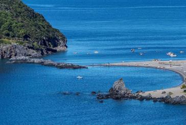 La Riviera dei Cedri punta sul turismo sportivo e culturale