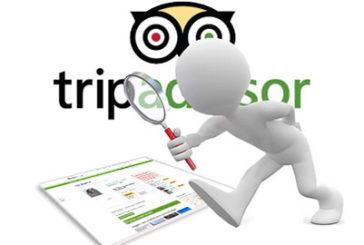TripAdvisor, generati 600 mila viaggi nel 2014 in Italia