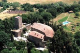 Weekend 'country style' in Umbria Condé Nast Johansens
