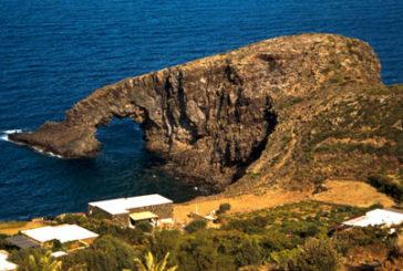 Tra vino e turismo debutta la prima edizione del Pantelleria DOC Festival