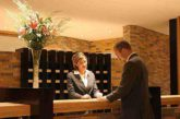 Creatività e flessibilità mentale: skill essenziali per lavorare nell'hotellerie di lusso