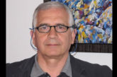 A Messina seminario su valorizzazione imprese extralberghiere