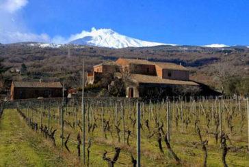 Summer Camp sull'Etna per gli operatori turistici