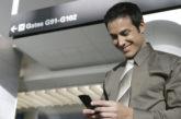 Alitalia, in aumento i ricavi dell'App e numero pax che opta per check-in online
