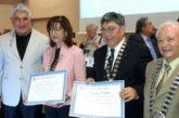 Skal Venezia rinnova la sinergia con il sodalizio di Malaga