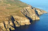 Pantelleria, si insedia consiglio direttivo del nuovo Parco nazionale