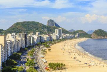 Oms: no restrizioni a viaggi per Zika, tranne che per donne incinte