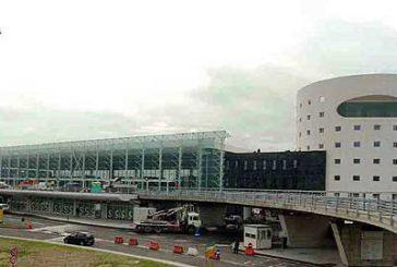 Accordo rinnovato tra militari ed Enav per assistenza volo su Catania