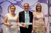 Nuova strategia multi-brand per Barceló Hotel Group