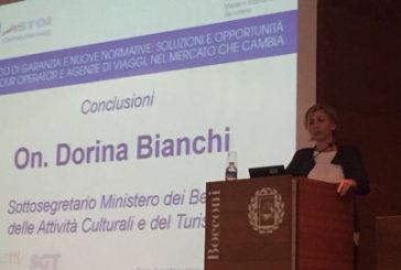 Bianchi: fondo privato è tentativo per migliorare efficienza