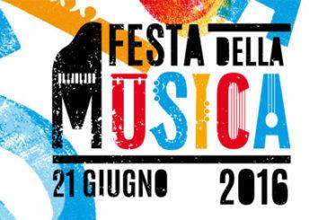 Domani è la Festa della Musica dopo l'anteprima a Mantova