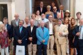 A Venezia scambio di best practice turistiche tra soci Skal italiani e stranieri