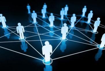 Le aziende scoprono la voglia di fare rete: new entry in Confindustria Alberghi
