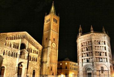Federalberghi ha scelto Parma per la sua 70^ assemblea