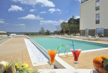 InViaggi arricchisce l'offerta alberghiera in Sardegna con 5 new entry