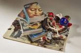 Il meglio della scultura ceramica contemporanea in mostra alla Gam di Palermo