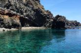 Fino al 30 settembre Liberty Lines collega Trapani e Pantelleria