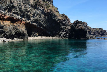 Vivere Pantelleria apre le vendite per l'estate 2018