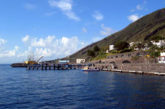 Eolie, dopo Lipari anche a Santa Marina Salina tassa di sbarco di 5 euro