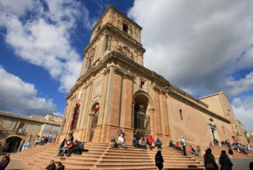 Tagli e aperture degli uffici del turismo