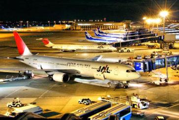 Aci Europe: mercati aviazione Ue e Gb restino integrati