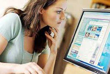 Si accende il dibattito sulla presunta evasione fiscale di Booking.com