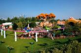 Gardaland al top tra i parchi divertimento in Italia e in Europa