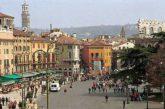 Aprire ville storiche a enoturismo. Sartori: Verona città capofila del vino