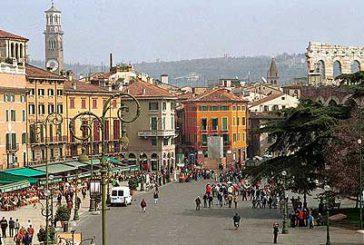 Verona, con il Daspo urbano più controllo su comportamenti incivili