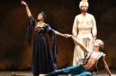 Danza protagonista a Ibla e Donnafugata dal 27 luglio al 3 agosto