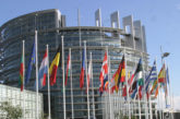 Ue apre indagine su Alitalia: prestito ponte 900mln è aiuto di Stato