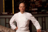 Heinz Beck chef a Taormina al The Ashbee Hotel