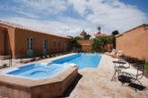 Sardegna fa da apripista e lancia rete nazionale su albergo diffuso