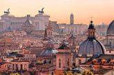 Federalberghi: in viaggio oltre 10 milioni di italiani a Pasqua, giro di affari a +7,2%