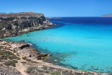 Il 18 aprile si costituirà la DMO delle Isole Minori della Sicilia