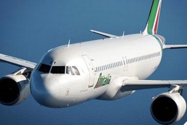 Alitalia: sindacati soddisfatti lavoro commissari, in primo trimestre fatturato +6%
