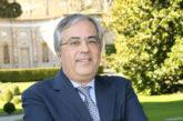 2018 record per Uvet: ora il sogno è creare una grande catena alberghiera italiana
